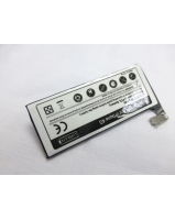 Apple iphone 4 616-0513 battery - SKU/CODE: UC6735