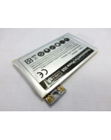 Apple iphone 3Gs 616-0431, 616-0432, 616-0433, 616-0434, or 616-0435 battery - SKU/CODE: UC6729