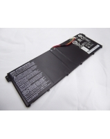 AC14B8K 3ICP5/57/80 battery for Acer Chromebook 11 CB3-111 battery - SKU/CODE: UNB667041