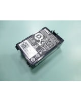 Dell type: W828 RAID battery - SKU/CODE: SBU0703G