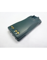Motorola HNN9008A battery
