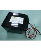 Woori 5/3C 7000x20 battery - SKU/CODE: CRC2085
