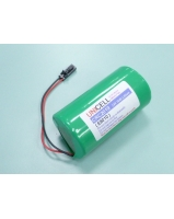 Sponsler IT400 flow meter battery - SKU/CODE: CRC2019