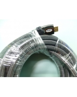 10M ten meter HDMI cable - SKU/CODE: ITPC1071