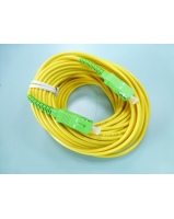 10 meter optical fiber cable - SKU/CODE: WR200137