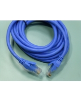 3M Cat6 Ethernet LAN Cable - SKU/CODE: WR20158-3M