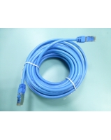 10M CAT6 cable - SKU/CODE: WR200161-10M (10 M CAT6 cable )
