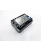 Canon BP-709 BP-718 BP-727 BP-745 battery - SKU/CODE: CAM3177