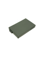 Canon BP-208 BP-208DG battery - SKU/CODE: CAM3130