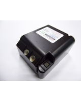 Leica GEB187 battery for Leica TPS1000, TPS2000 - SKU/CODE: LSB390111