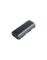 Canon BP-608 BP-608A BP-617 battery for canon camcorder DM-MV20i DM-PV1 DV-MV20 - SKU/CODE: CAM3081