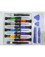 16 in 1 repair tool kit screwdrivers set - SKU/CODE: TL71024