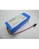 14.4V 2500mAh D7-GP22V144-1609 battery for Seebest D720 D730 battery - SKU/CODE: VC0024