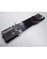 Dell Alienware 15 R2 Type 191YN battery - SKU/CODE: UNB667099