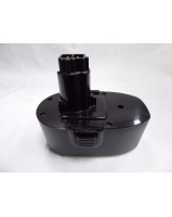 Black & Decker A9282 PS145 14.4V battery - SKU/CODE: SPL3015