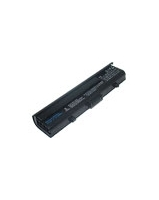 Dell Inspiron 13 1318 1318n XPS M1330 PU556, PU563, NT349, WR050, WR053, 312-0567, 0CR036 battery - SKU/CODE: UNB666469