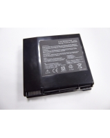 Asus G74S G74SX A42-G74 battery - SKU/CODE: UNB667101