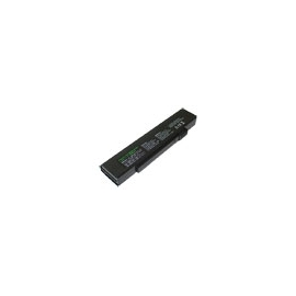 Acer TravelMate C200 3UR18650F-2-QC134 battery