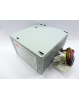 300W ATX power supply - SKU/CODE: GW-PS300W