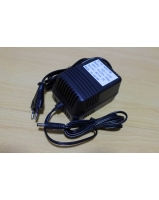 15V 2000mA AC-AC adapter - SKU/CODE: ACAC150200PC03