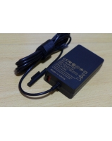 12V 2.58A with USB 5V 1A 30W ac adapter - SKU/CODE: P-U12V2.58A5V