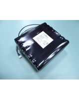 Yamaha 24V ni-mh battery for Yamaha JW11 JWX1 JWB2-623 Meyra power assist battery - SKU/CODE: RCD1001