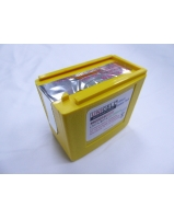 SRC CTW-100 battery - SKU/CODE: MN7227-LI