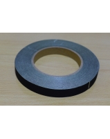 15mm acetate cloth tape - SKU/CODE: TAPE34-15