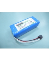 1526T battery for Mirror ZN605 ZN606 ZN607 ZN609 battery - SKU/CODE: VC0026
