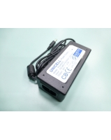 HP 0957-2202 ac adapter for HP Scanjet 5590 flatbed scanner - SKU/CODE: PS240200PC01