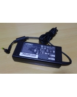 Liteon PA-1121-16 19V 6.32A ac adapter / battery charger - SKU/CODE: P190632PC04