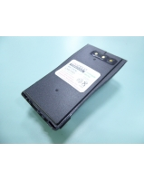 Entel CNB750E battery for Entel HT642 HT644 HT649 HT782 HT783 - SKU/CODE: MN7225-NI
