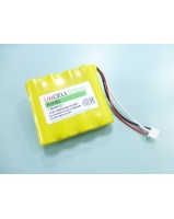 ChatiIlion 552096-2 battery for Chatillon force 552096 - SKU/CODE: CRC2108