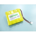 ChatiIlion 552096-2 battery for Chatillon force 552096