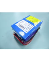 12V 20Ah 18650 Lithium ion battery - SKU/CODE: S12V20A-1308570