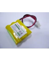 Maxspid P/N: 125AAMT3.6S3S5195 battery - SKU/CODE: UM2500AA113WL