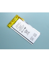 Apple APN: 616-0467 VPN:GB-S10-182862-0300 battery for Apple iPod Nano 5 5G 5th Generation battery - SKU/CODE: MP320126