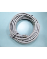10M CAT7 network cable with RJ45 connector - SKU/CODE: WR200157-10M