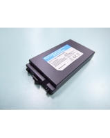 Symbol 82-127912-01 rev B battery for Symbol MC3090 MC3190 - SKU/CODE: SB166002L