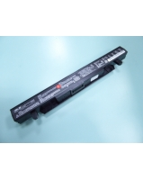 Asus A411424, A41N1424 battery for Asus FX-Plus, FX-Plus4200, FX-PLUS4720, ZX50J ZX50V - SKU/CODE: UNB667134