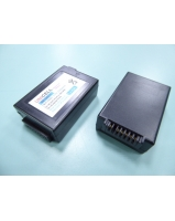 Psion Teklogix 7527 WA3010 battery - SKU/CODE: SB166011_W1