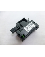 GE Fanuc A98L-0031-0026 battery for GE Fanuc A02B-0309-K102 Alpha servo drives  - SKU/CODE: PLC3652