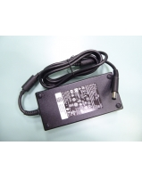 Dell 19V 9.23A DA180PM111 180W AC adapter  - SKU/CODE: P195923PC15DE