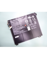 Acer AP15H8I KT.0030G.008 battery for Acer AO1-431-C139 - SKU/CODE: UNB667156