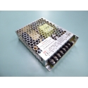 MW Mean Well LRS-100-48 48V 2.3A switching power supply