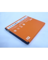 Xiaomi BM40 BM41 battery for Xiaomi 2A M2A M3 M3a Mi2A and Redmi 1s Dual SIM - SKU/CODE: UC6806