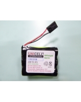 X-rite SE15-32 battery - SKU/CODE: CRC2138