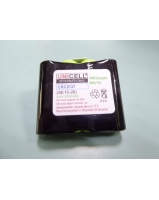 X-rite SE15-26 battery for X-rite 500 504 508 518 520 528 530 spectrodensitometer - SKU/CODE: CRC2137