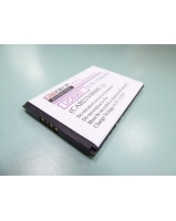 Alcatel CAB23V0000C1 battery for Alcatel One Touch Link Y580 Y580D Y800 Y800z wifi station hotspot - SKU/CODE: UC6963