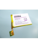 Apple 616-0621 LIS1495APPCC battery for Apple iPod Touch 5th generation - SKU/CODE: MP320132